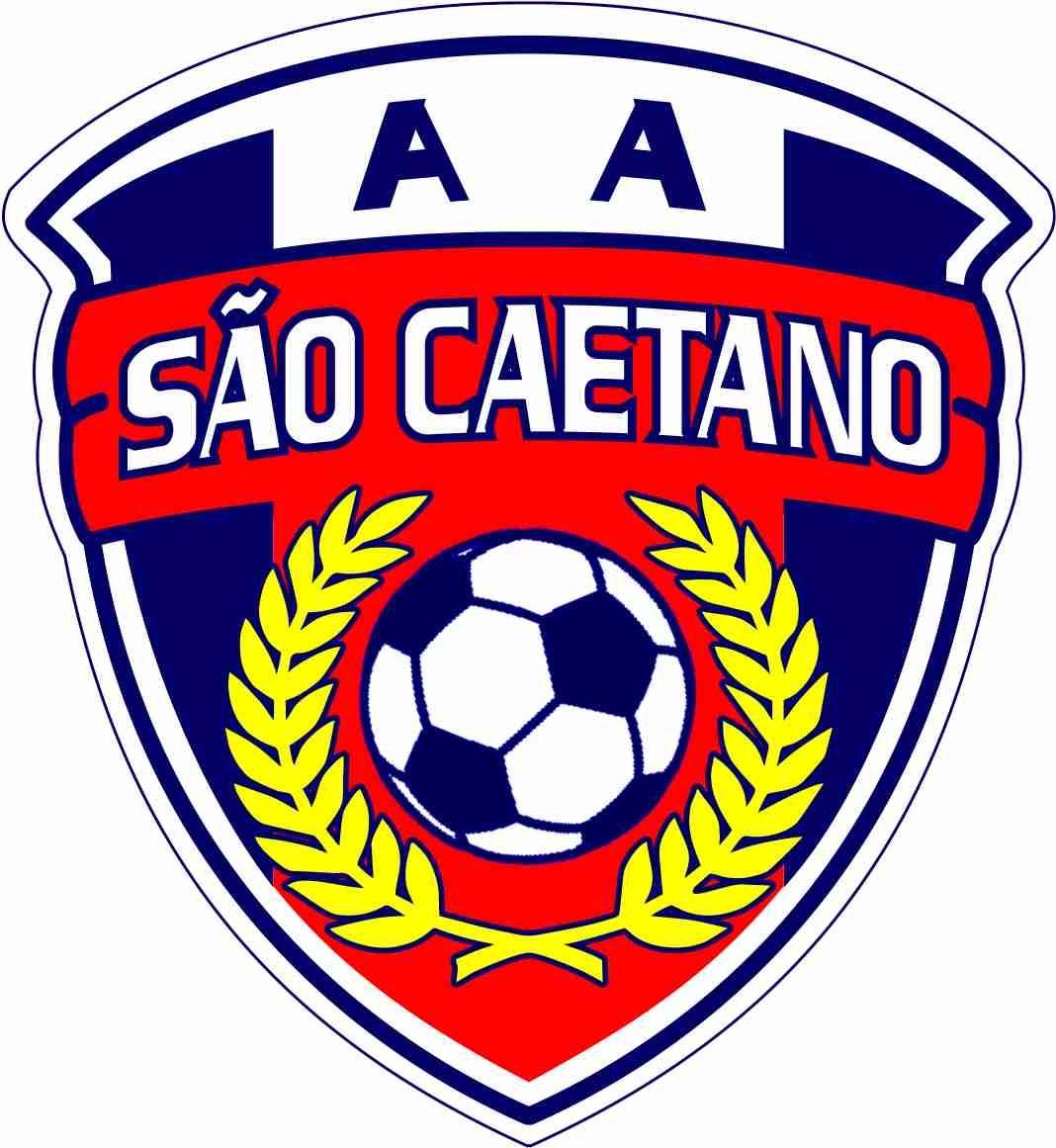 Associação Atlética São Caetano
