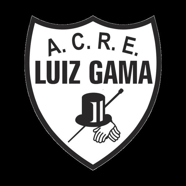 A.C.R.E Luiz Gama