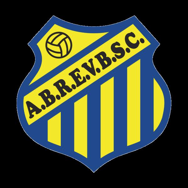 A.B.R.E.V Barcelona