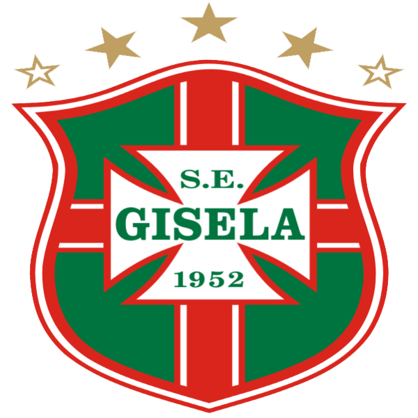 C.E.R Gisela