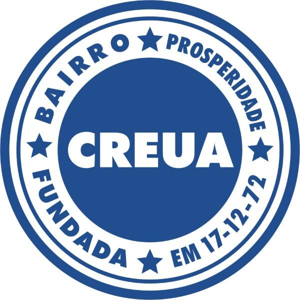 CREUA