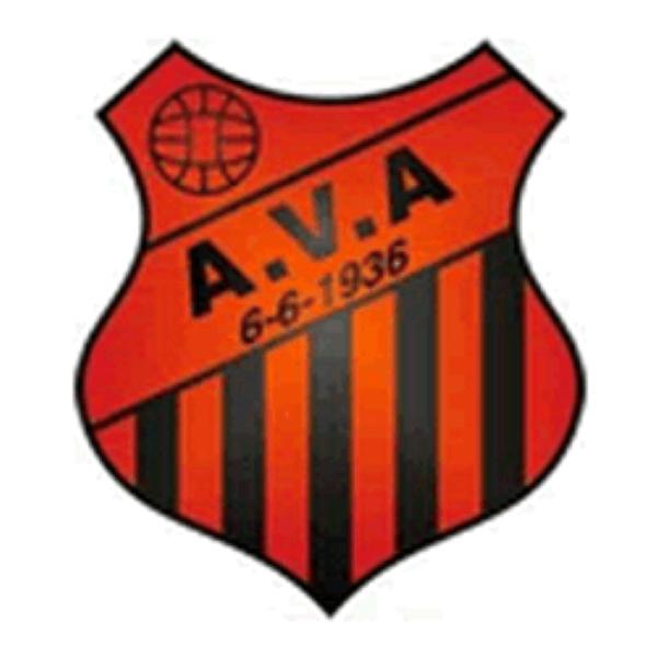 Atlético Vila Alpina