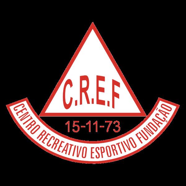 C.R.R Fundação