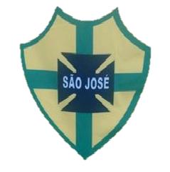 C.E.R. Vila São José
