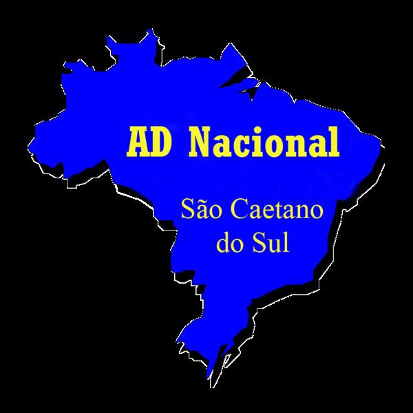 A.D Nacional
