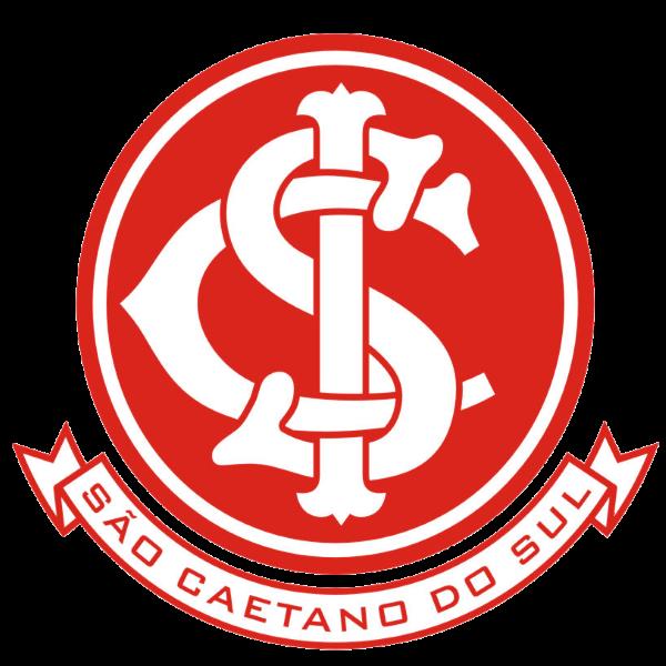 Internacional S.C