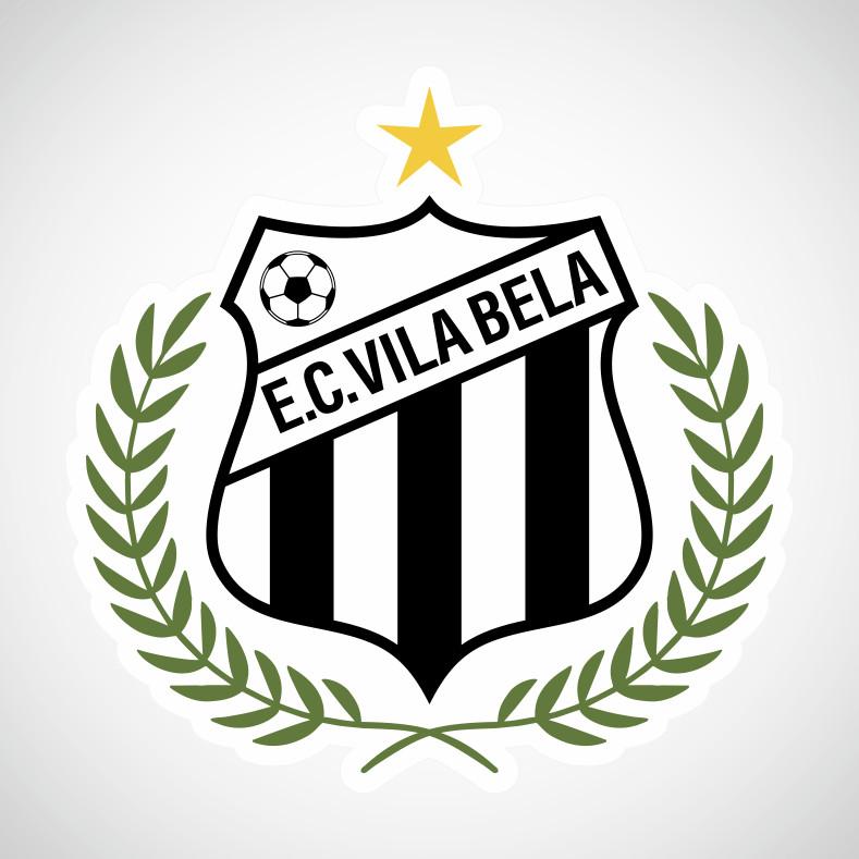 E.C. Vila Bela