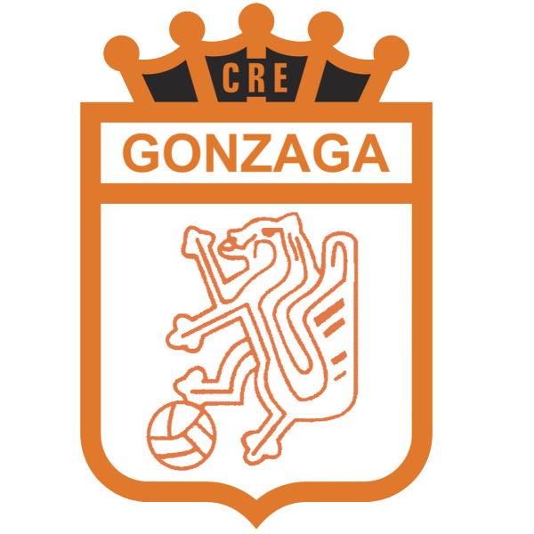 Clube Recreativo Esportivo Gonzaga