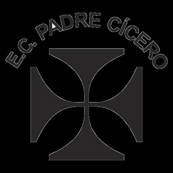 E.C Padre Cicero